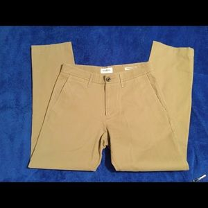 Goodfellow & Co. Hennepin Chico Pant,Slim, 29Wx30L